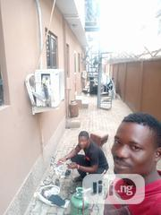 Air Condition Repair, Servicing, Installation And Sales Of All Kinds | Repair Services for sale in Lagos State, Ikeja