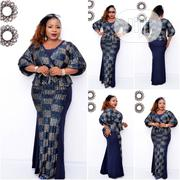 Sequence Dress for Ladies/Women Available in Different Sizes | Clothing for sale in Lagos State, Lagos Island
