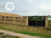 Plots Of Land | Land & Plots For Sale for sale in Ogun State, Abeokuta South