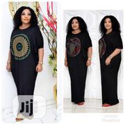 New Arrival Long Gown | Clothing for sale in Lagos State, Ikeja