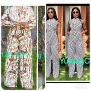 New Arrival Jumpsuit | Clothing for sale in Lagos State, Ikeja