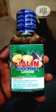 Super Manpower(Honey-made 100%Herbal)   Sexual Wellness for sale in Oyo State, Ibadan