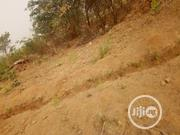 Distress Sale | Land & Plots For Sale for sale in Enugu State, Enugu