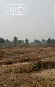 Max Gardens Portharcourt Fast Saling Survey And Deed Of Assignment | Land & Plots For Sale for sale in Rivers State, Port-Harcourt