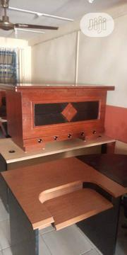 Executive Office Table 1.4 Meter | Furniture for sale in Lagos State, Ojo