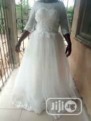 Wedding Gown For Rent | Wedding Wear for sale in Edo State, Ikpoba-Okha
