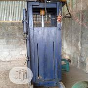 50kg Baling Machine | Manufacturing Equipment for sale in Abuja (FCT) State, Lugbe District
