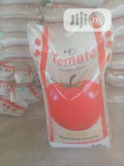 Fine 50kg Stone Free Nigeria Rice.   Meals & Drinks for sale in Abuja (FCT) State, Nyanya