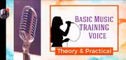 Basic Theory & Practical Music Training | Classes & Courses for sale in Lagos State, Agege
