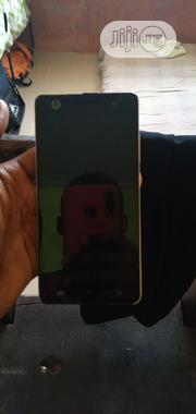 Infinix Hot S 16 GB Gray | Mobile Phones for sale in Kwara State, Ilorin West