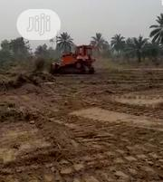 Land At Uyo, Heritage Villas Uyo Akwa Ibom State, Survey And Deed | Land & Plots For Sale for sale in Akwa Ibom State, Uruan