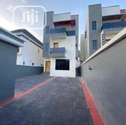 House For Sale | Houses & Apartments For Sale for sale in Lagos State, Lekki Phase 2