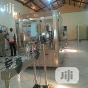 Pure Water Factory For Sale | Manufacturing Equipment for sale in Ogun State, Ifo