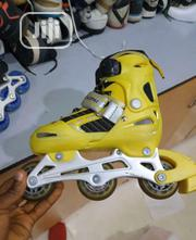 Brand New Skating Shoe | Shoes for sale in Lagos State, Surulere