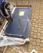 Portable Tennis Board | Sports Equipment for sale in Lagos State, Victoria Island