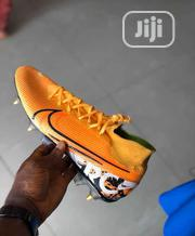 Nike Boots Shoes | Shoes for sale in Lagos State, Ikeja