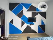 Painter In Benin City | Building & Trades Services for sale in Edo State, Benin City