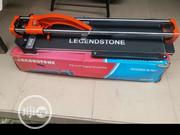 Hand Tiles Cutting Machine | Hand Tools for sale in Lagos State, Ojo
