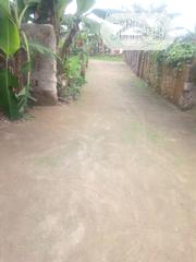 Distress Sales | Land & Plots For Sale for sale in Rivers State, Eleme