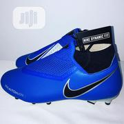 Nike Phantom Vision Boots   Shoes for sale in Lagos State, Lekki Phase 2