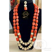 Coral Beads | Jewelry for sale in Lagos State, Ifako-Ijaiye
