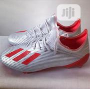 Adidas Football Boots | Shoes for sale in Lagos State, Maryland