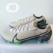 Nike Predator Football Boot | Shoes for sale in Lagos State, Oshodi-Isolo