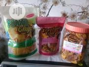 Potatoes Chips | Meals & Drinks for sale in Abuja (FCT) State, Gwarinpa