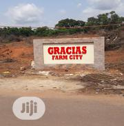 Farmland For Sale In Epe | Land & Plots For Sale for sale in Lagos State, Epe