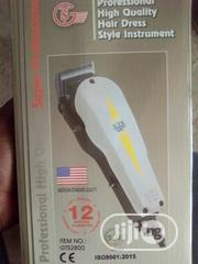 Gts Clipper Pkt | Tools & Accessories for sale in Lagos State, Lagos Island