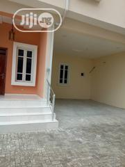 3bedroom Flat Available For Sale | Land & Plots For Sale for sale in Lagos State, Lekki Phase 1