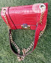 Ladies Chain Bags | Bags for sale in Abuja (FCT) State, Gwarinpa