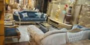 Turkey Royal Sofa Chair   Furniture for sale in Lagos State, Ikeja