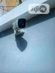 CCTV Camera Installation   Building & Trades Services for sale in Kwara State, Ilorin South