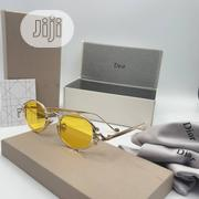 Dior Sunshade | Clothing Accessories for sale in Lagos State, Lagos Island