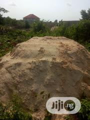 Sand for Block Settings | Building Materials for sale in Ogun State, Ado-Odo/Ota