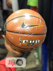 New Basketball | Sports Equipment for sale in Lagos State, Yaba