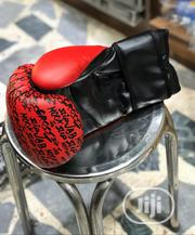 Everlast Boxing Gloves | Sports Equipment for sale in Lagos State, Lekki Phase 2