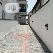 For Sale; Brand New Semi Detached Duplex With BQ | Houses & Apartments For Sale for sale in Lagos State, Lekki Phase 2
