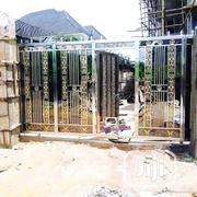 Handrailings And Gate | Doors for sale in Lagos State, Alimosho