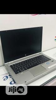 Laptop HP EliteBook 8470P 2GB Intel Pentium HDD 250GB | Laptops & Computers for sale in Lagos State, Ikeja