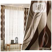 Curtains /Blinds /Bedsheets | Home Accessories for sale in Lagos State, Yaba