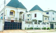 Luxurious 5 Bedroom Detached Duplex With A Pent House & BQ @NTA Rd PHC | Houses & Apartments For Sale for sale in Rivers State, Port-Harcourt