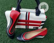 Ladies Bags and Shoes Sets | Shoes for sale in Abuja (FCT) State, Gwarinpa