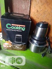 2litres Yam Pounder | Kitchen Appliances for sale in Lagos State, Lagos Island