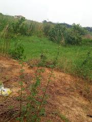 1 Plot of Land at Odoyanta | Land & Plots For Sale for sale in Ogun State, Ijebu Ode