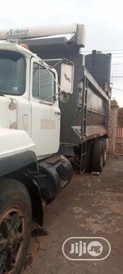MACK Tipper CH for Sale at Affordable Price | Trucks & Trailers for sale in Ondo State, Akure