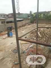 A Full Plot Of Land Is For Lease At Ojodu,Ikeja,Lagos | Land & Plots for Rent for sale in Lagos State, Ojodu