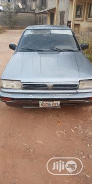 Nissan Bluebird 2013 Blue | Cars for sale in Osun State, Ilesa