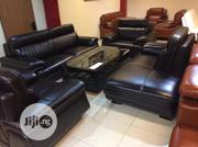 Dynamic Interior S Chairs 7 Sitters | Furniture for sale in Lagos State, Lekki Phase 2